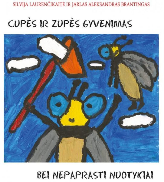 cupe_zupe_virselis