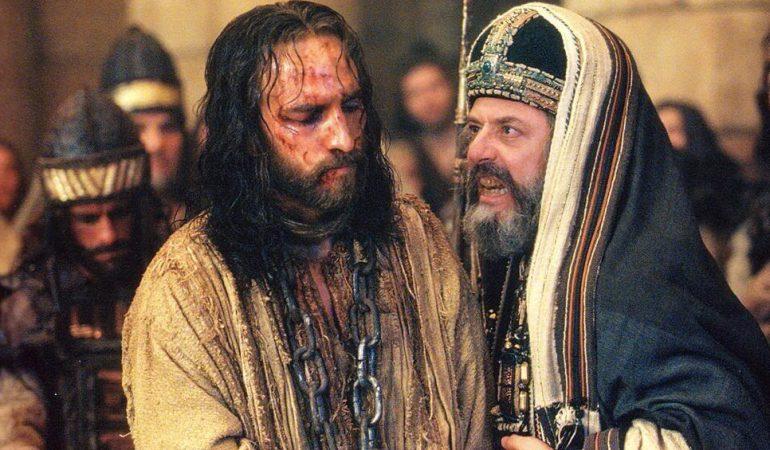 Nikolajus Berdiajevas. Krikščionybė ir antisemitizmas