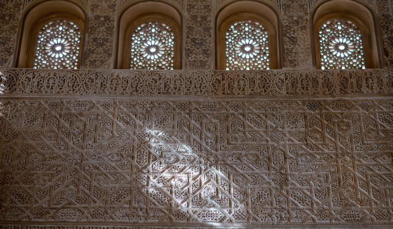 Al-Ghazali. Išminties spinduliai