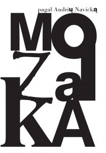 virselisMOZAIKA1 - Copy.indd