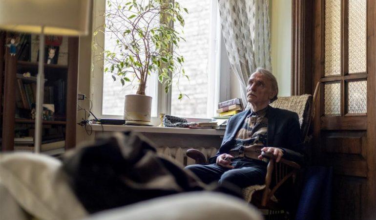"""Kompozitorius Kęstutis Antanėlis: """"Taip mes plėtėme ribas"""""""