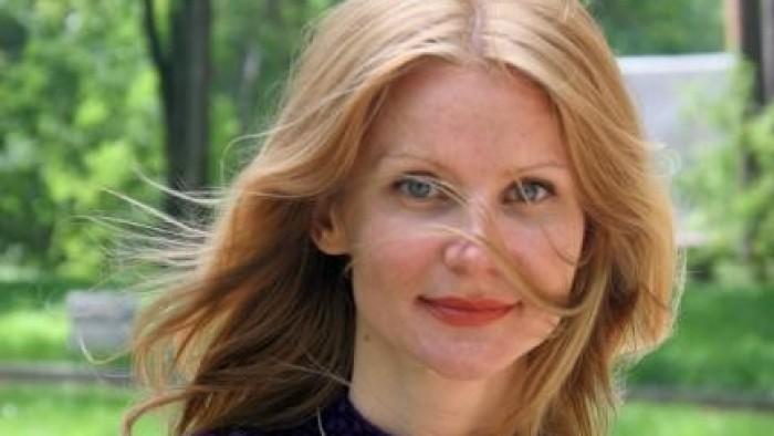 Pokalbis su psichologe A. Diržyte. Jaustis vienišu – tai bijoti savęs