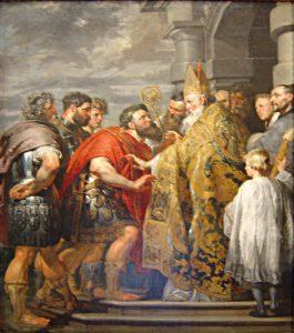 rubens_st_ambrosius_and_theodosius_dsc01633