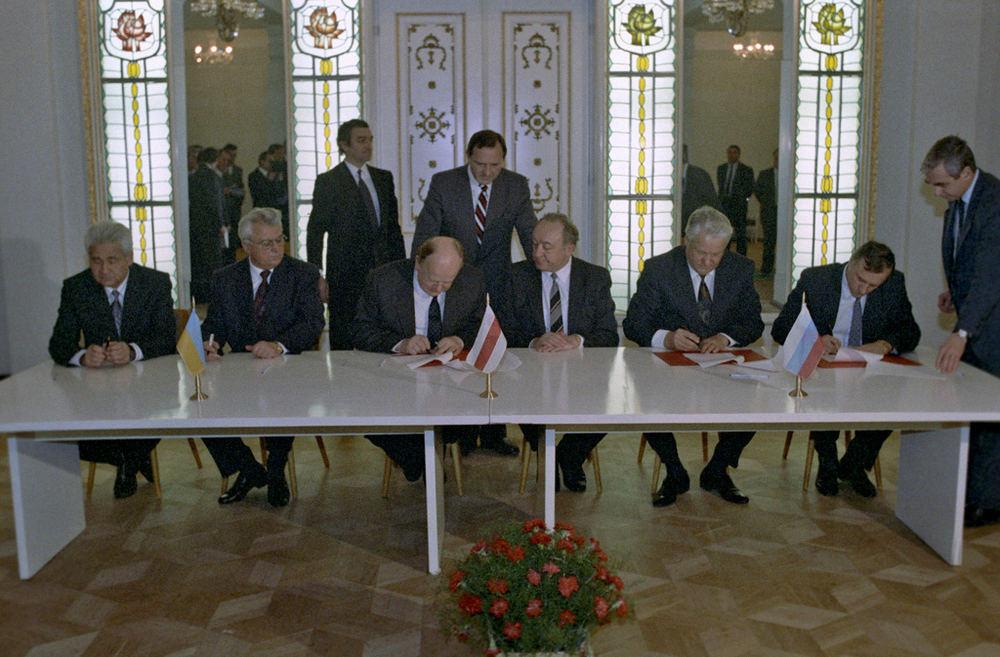 belovezo-sutarties-pasirasymas-51139e2cebe67