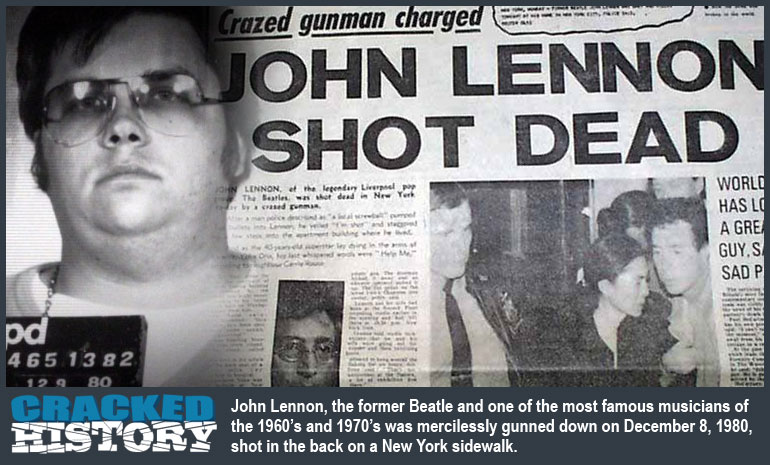 mark-chapman-john-lennon-killed-on-dec-8-1980
