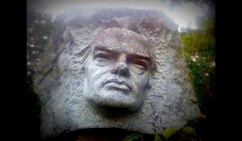 Prieš 70 metų mirė viena svarbiausių tarpukario Lietuvos muzikos figūrų – Juozas Gruodis