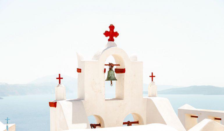 Bažnyčia– ne vien ligoninė. Pokalbis su dvasininku Andrejumi Lorgusu