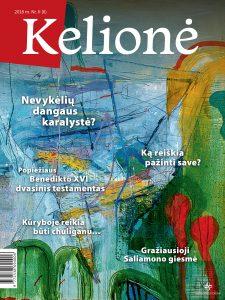 Kelione-2018-II_virselis