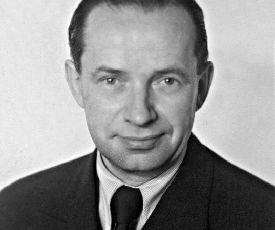 Pietnemunietis lietuvininkas Albertas Augustas Puskepalaitis
