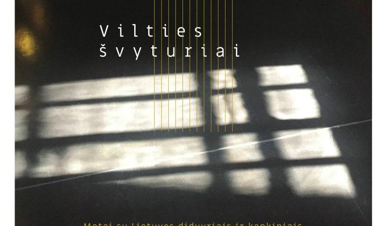 """""""Magnificat"""" naujiena: pažinkite Lietuvos didvyrius ir kankinius"""