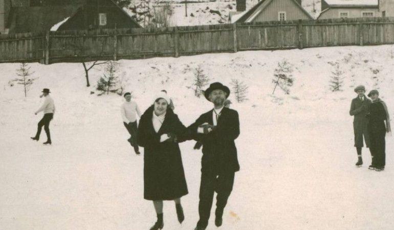 Vasario 20-oji istorijoje: Architektas A.Vivulskis, Latvijos generolas J.Baluodis ir filosofas Vydūnas