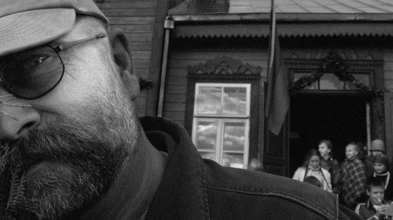 Maestro Vytautas Kernagis: mažoji išpažintis  ir didelis palikimas