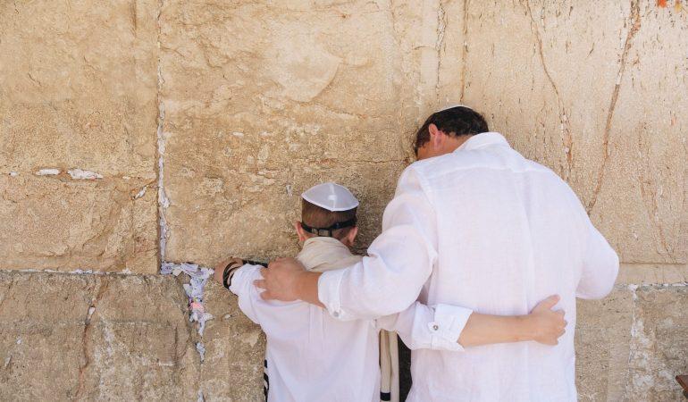 Žydų išmintis