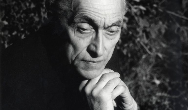 Miškininkas Helmutas Ramonaitis