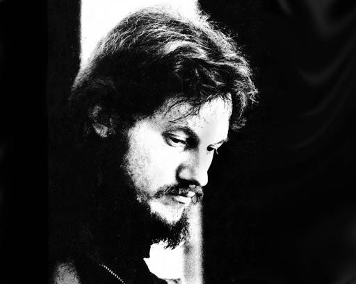 25-eri metai nuo poeto Vaidoto Daunio žūties
