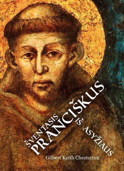 9786099567822_sventasis_pranciskus_is_asyziaus_virselis