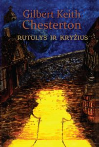 Viršelis Chestertono.indd