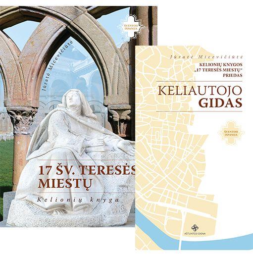 dvi_tereses_knygos-2