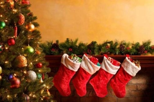 10 Interesting Christmas Facts My Interesting Facts - Best Christmas Moment