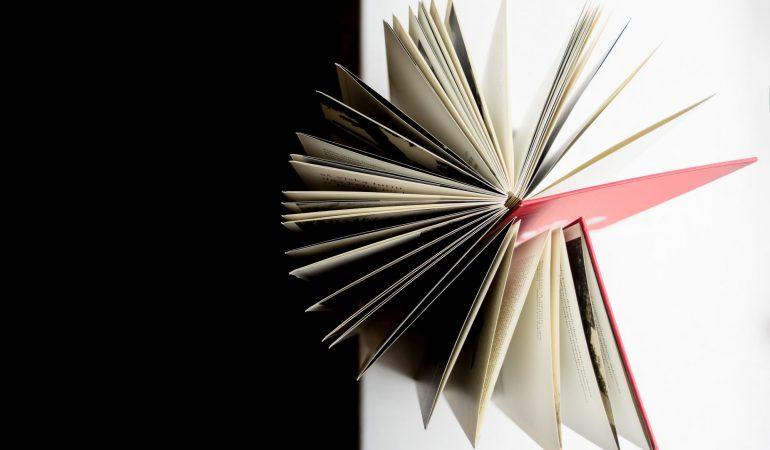Verstinės poezijos knyga: dingusi ar vėl atrandama?