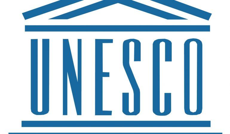 Spalio 7-oji diena istorijoje. Lietuva tampa UNESCO nare