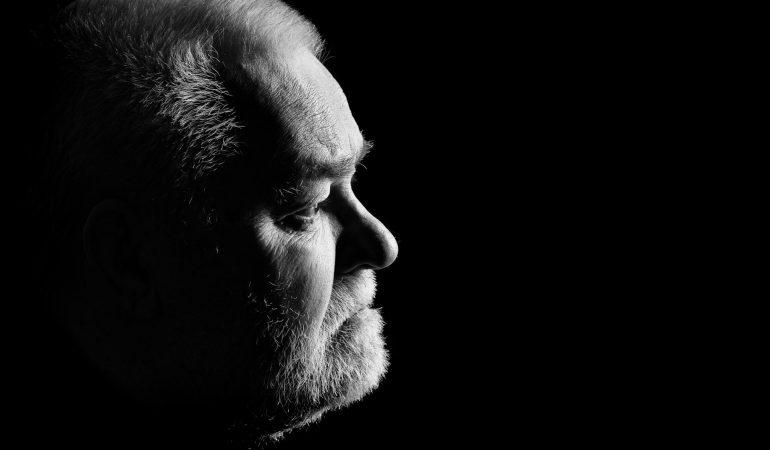 """Antanas Sutkus: """"Vertinu fotografiją pagal skverbimąsi į žmogaus sielą"""""""