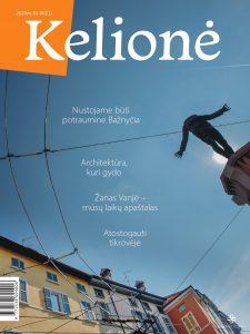 Kelione-2019-III_virselis_page-0001