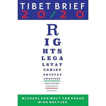 Okupuotas Tibetas