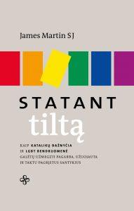 STATANT TILTA_virselis